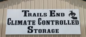 Photo of Trails End Storage