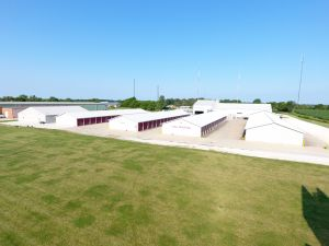 Photo of Kickapoo Storage