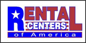 Photo of Rental Centers of America
