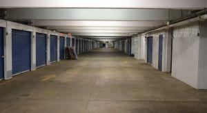 Photo Of Storage Rentals Of America   Belleville