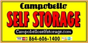 Photo of Campobello Self Storage