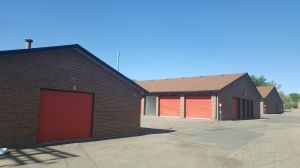 Photo of A to Z Rentals and Self Storage