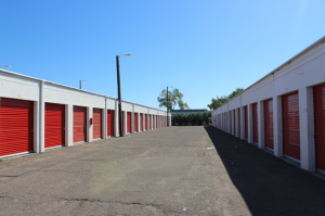 Photo of Trojan Storage of Tempe