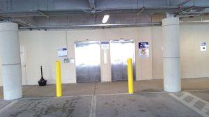 Photo of Life Storage - Tampa - West Kennedy Boulevard