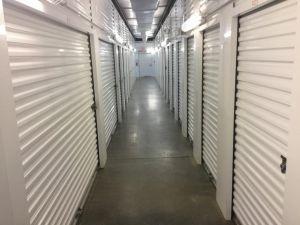 Photo of Life Storage - Richmond - Jahnke Road