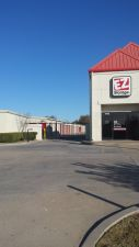 Photo of EZ Storage - Tulsa, OK