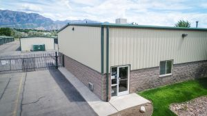 Photo of Utah Valley Storage & RV