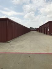 Photo of Flower Mound Self Storage