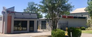Photo of Monster Self Storage - Oakbrook
