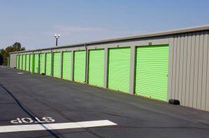 Photo of A1 Self Storage - Spartanburg - 115 John Dodd Rd