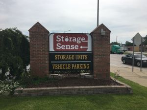 Photo of Storage Sense - Oak Park