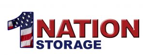 Photo of 1 Nation Storage - Columbus Road