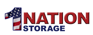 Photo of 1 Nation Storage - Worthington Road