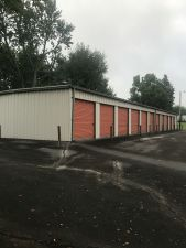 Photo of Andy's Self Storage - North Main