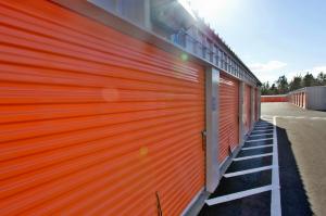 Photo of U-Store - Bend