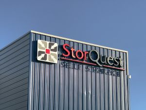 Photo of StorQuest - Reno/South Meadows