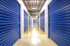 Photo of Prime Storage - Boardman