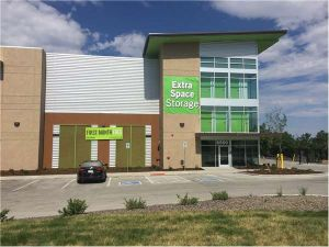 Photo of Extra Space Storage - Highlands Ranch - Poplar Way
