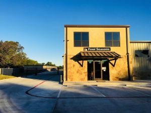 Photo of Four Seasons Mini Storage - New Braunfels