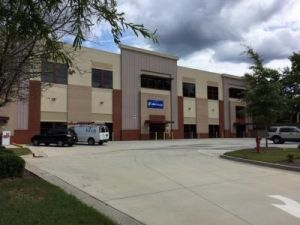 Photo of Life Storage - Marietta - Johnson Ferry Road