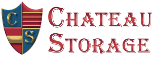 Photo of Chateau Storage