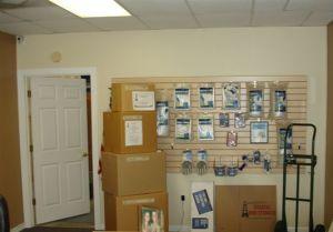 Photo Of Coastal Mini Storage Of Wilmington   15th St