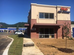 Photo of Fits Self-Storage Chattanooga