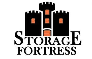 Photo of Storage Fortress Reading