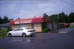Photo of Smith's Mini Self-Storage, LLC (smithsstorage@yahoo.com) (www.smithsminiselfstorage.com)