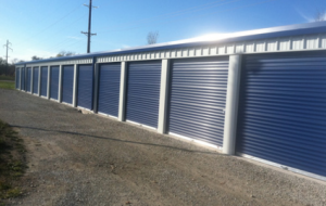 Photo of Adel Self Storage