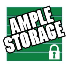 Photo of Ample Storage Brook Road