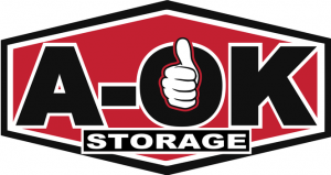 Photo of A-OK Storage