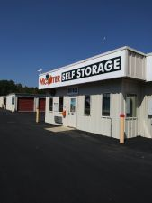 Photo of Monster Self Storage - Westminster