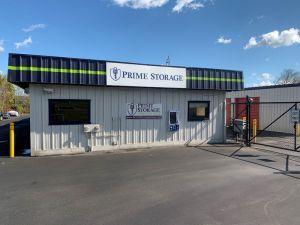 Photo of Prime Storage - Phillipsburg