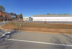 Photo of Prime Storage - Marietta - Canton Road