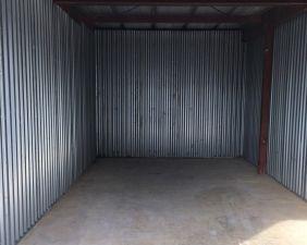 Photo of Prime Storage - Washington