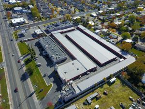 Photo of Prime Storage - West Valley