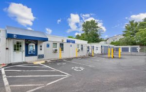 Photo of Prime Storage - New Milford