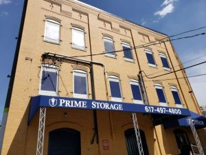 Photo of Prime Storage - Somerville