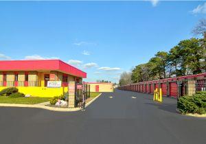 Photo of Prime Storage - Lindenwold - Egg Harbor Road