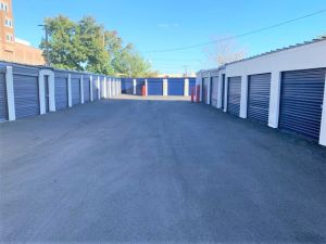 Photo of Prime Storage - Boston - Southampton Street