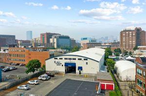 Prime Storage - Boston - Southampton Street