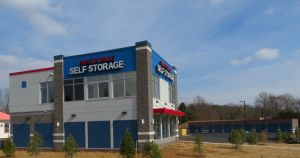 Photo of Park 'N' Space Self Storage