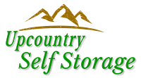Photo of UpCountry Self Storage