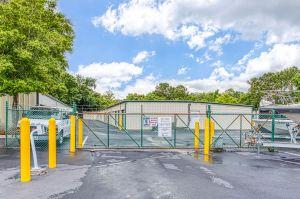 Photo of Storage Sense Charleston