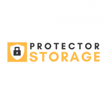 Photo of Protector Storage