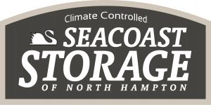 Photo of Seacoast Storage of North Hampton