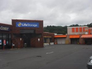 Photo of Life Storage - Hamden