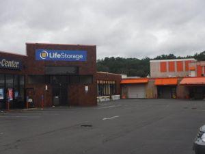 Life Storage - Hamden