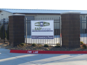 Photo of NWA EASY Storage - Lowell